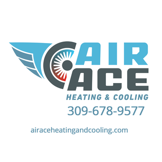 AirAce Heating and Cooling