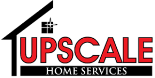 Upscale Home Services