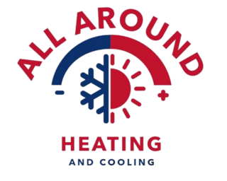 All Around Heating & Cooling